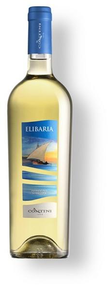 ELIBARIA