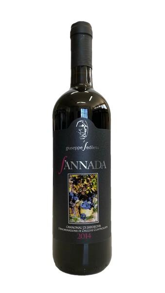 Bevi la Sardegna